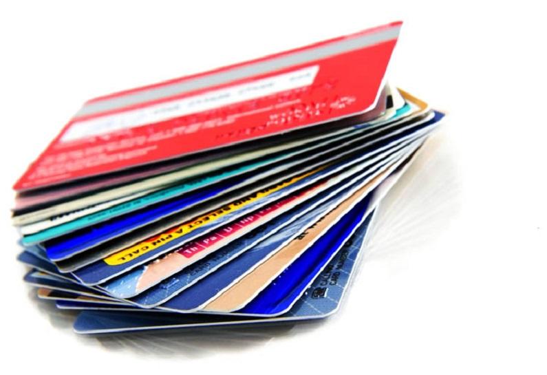 заказать пластиковые карты